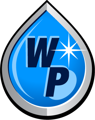 WashPatrol-BADGE-png-WEB-LG