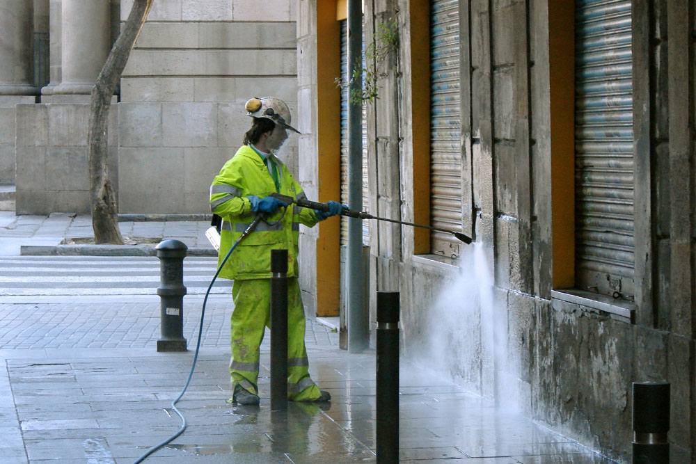 commercial-building-washing-peoria-az