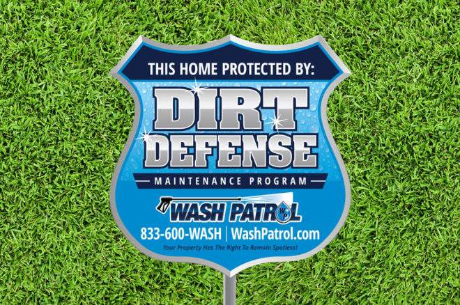 dirt-defense-peoria
