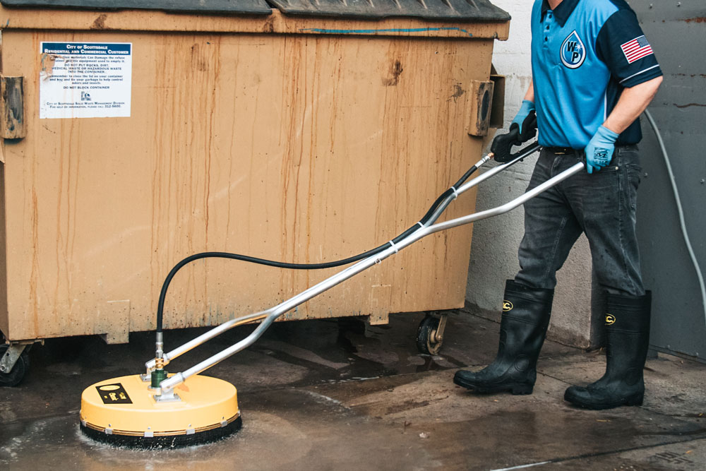 dumpster-pad-cleaning-peoria(2)