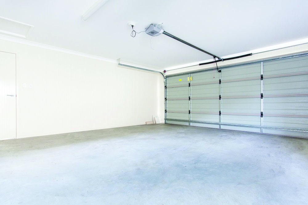 garage-floor-cleaning-peoria