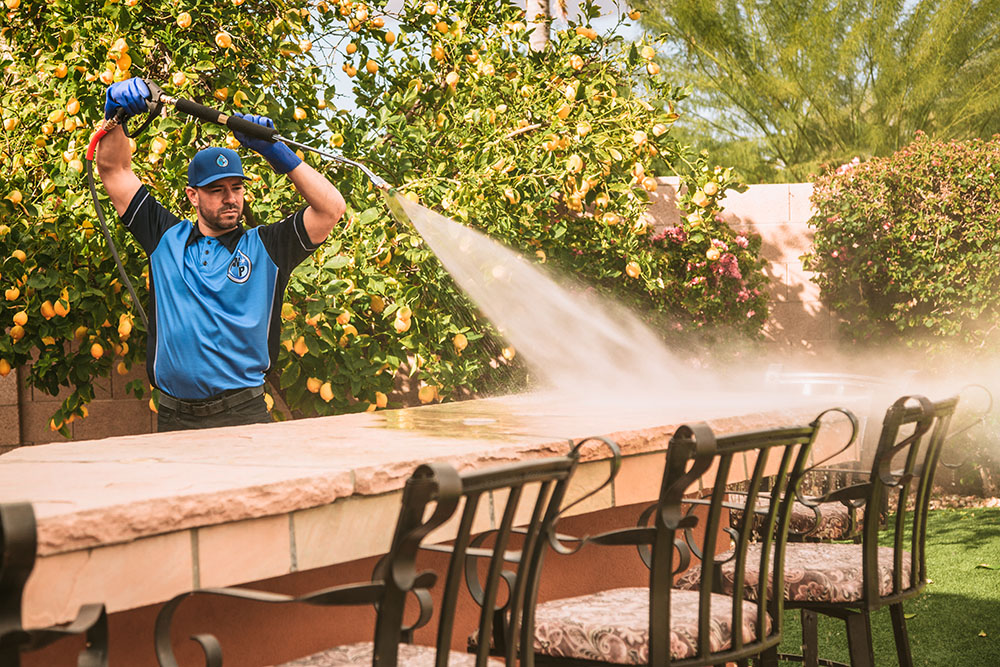 patio-cleaners-peoria