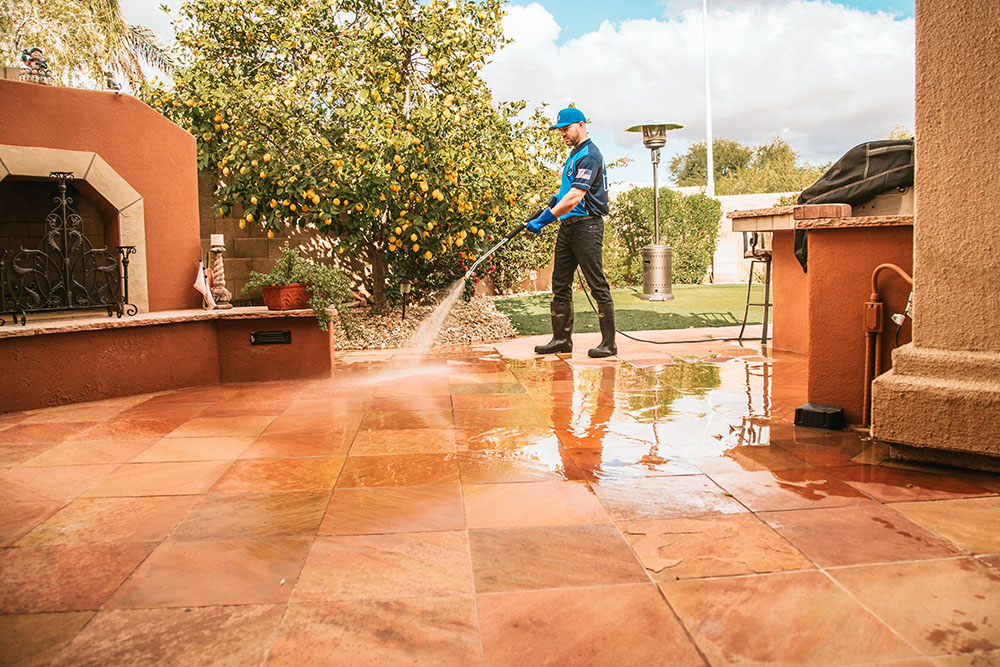patio-cleaning-peoria