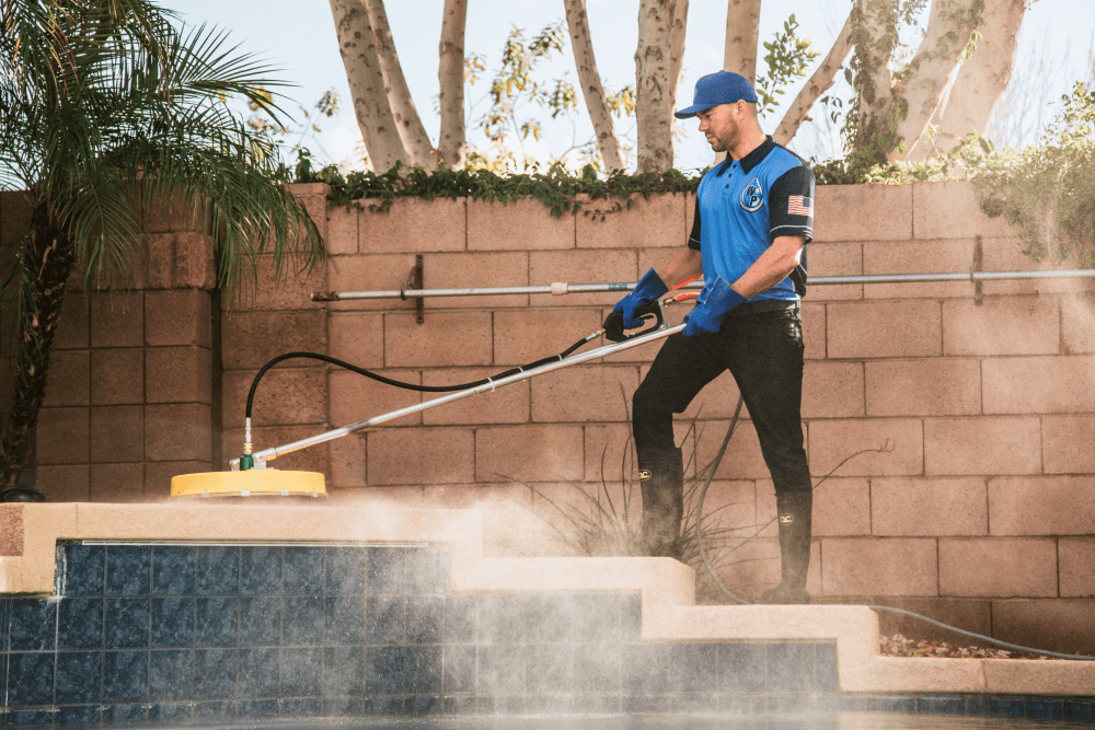 pool-deck-washing-peoria