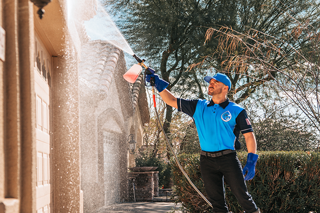 power-washing-peoria-az