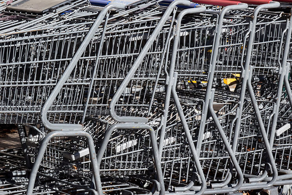 shopping-cart-cleaning-peoria